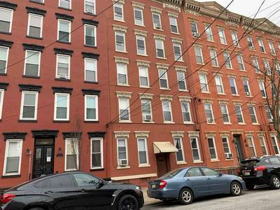 623 WILLOW AVE APT 8, Hoboken, NJ 07030 - Photo 1