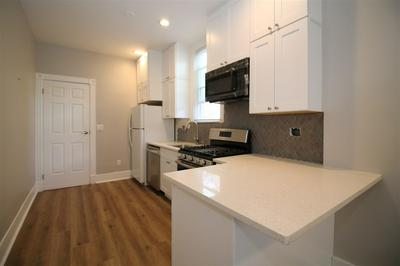 115 MAPLE ST APT 1R, Weehawken, NJ 07086 - Photo 2