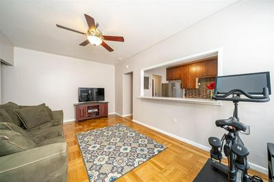 875 BOULEVARD E APT 24, Weehawken, NJ 07086 - Photo 2