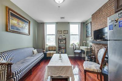 1826 WILLOW AVE APT 301, Hoboken, NJ 07086 - Photo 2