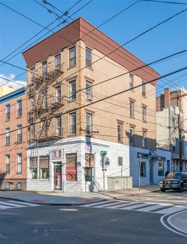 401 BLOOMFIELD ST # 1, Hoboken, NJ 07030 - Photo 1