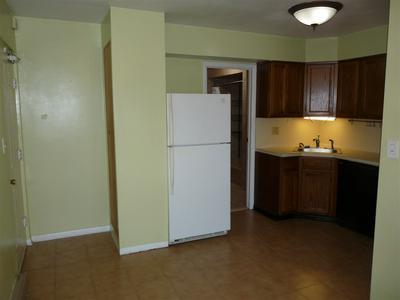 647 KENNEDY BLVD APT 307-653, Bayonne, NJ 07002 - Photo 2