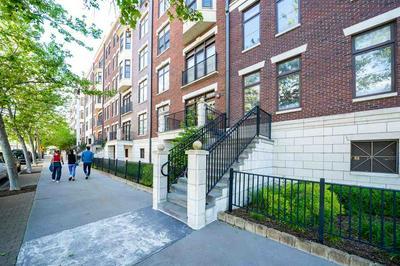 1300 GRAND ST # 207, Hoboken, NJ 07030 - Photo 1