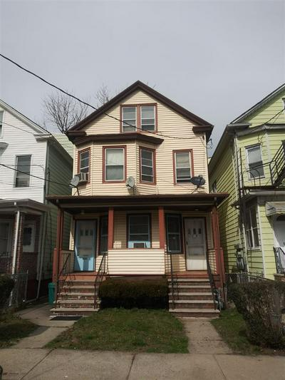 843 GARDEN ST, ELIZABETH, NJ 07202 - Photo 2