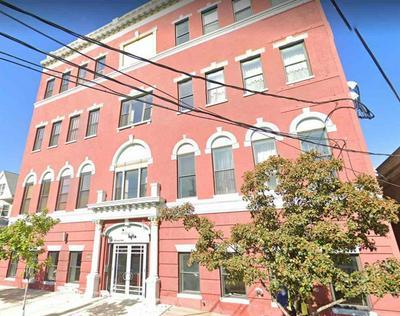 59-63 WEST 30TH ST 305 #305, BAYONNE, NJ 07002 - Photo 1