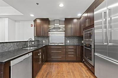 78 JACKSON ST # 3B, Hoboken, NJ 07030 - Photo 2
