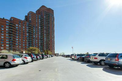 127 HARMON COVE TOWER, Secaucus, NJ 07094 - Photo 1
