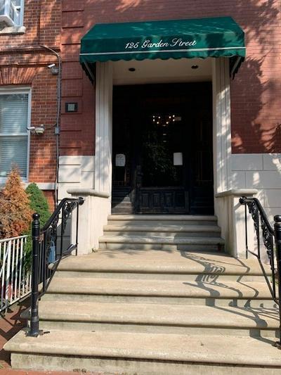 125 GARDEN ST APT 2A, Hoboken, NJ 07030 - Photo 2