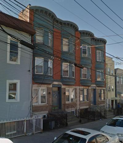711 10TH ST 1R #1R, UNION CITY, NJ 07087 - Photo 1