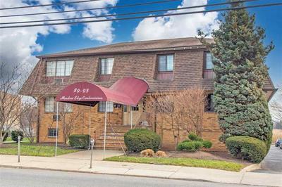 89-93 TEANECK RD APT C10, Ridgefield Park, NJ 07660 - Photo 2
