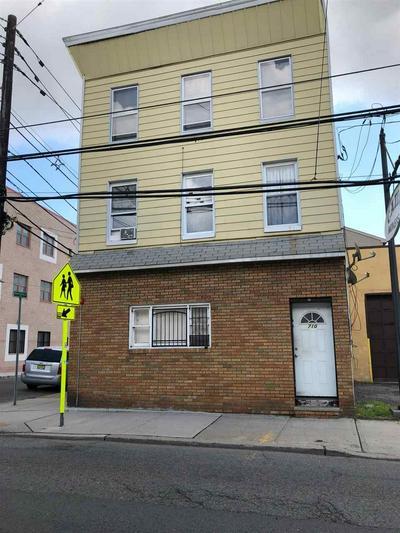 710 SUMMIT AVE APT 3, JC, Heights, NJ 07306 - Photo 1
