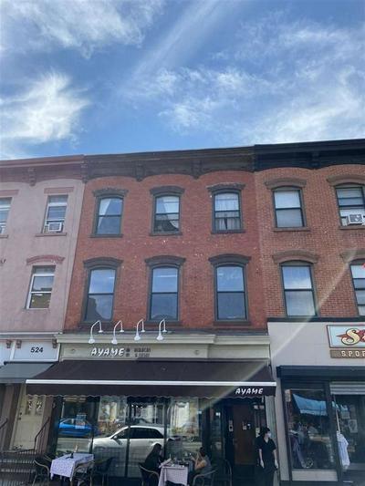 526 WASHINGTON ST # 1, Hoboken, NJ 07030 - Photo 1