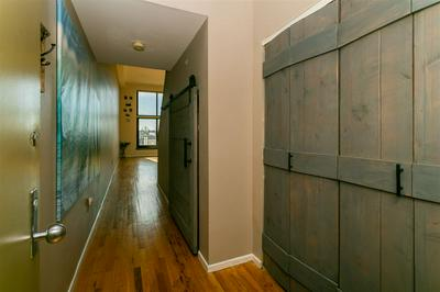 518-530 GREGORY AVE APT A412, Weehawken, NJ 07086 - Photo 2
