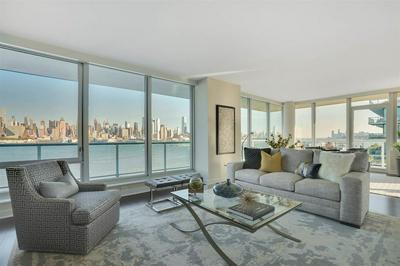 1000 AVENUE AT PORT IMPERIAL 511, Weehawken, NJ 07086 - Photo 1