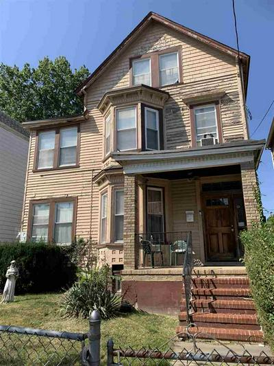 254 N 7TH ST # 256, Newark, NJ 07107 - Photo 1