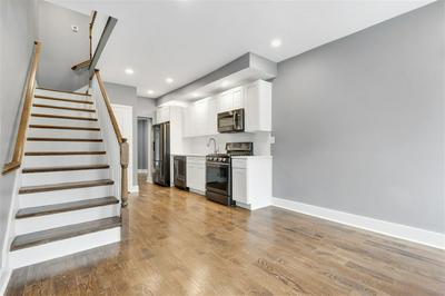 127 WILLOW TER, Hoboken, NJ 07030 - Photo 2