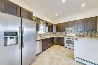 335 PARK AVE, Weehawken, NJ 07086 - Photo 2