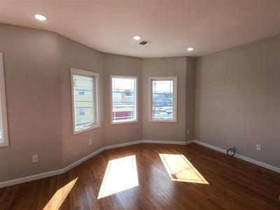 1502 43RD ST 1B #1B, North Bergen, NJ 07047 - Photo 2