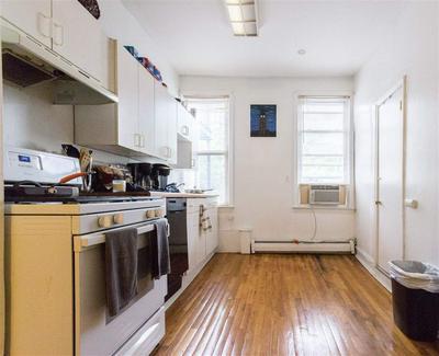 614 JEFFERSON ST APT 2, Hoboken, NJ 07030 - Photo 1