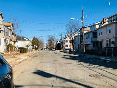 926 S 20TH ST # 928, NEWARK, NJ 07108 - Photo 2