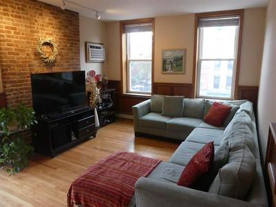 1103 WASHINGTON ST APT 5, Hoboken, NJ 07030 - Photo 1