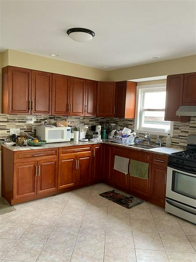 1510 40TH ST 1 #1, North Bergen, NJ 07047 - Photo 2