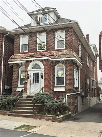 701 73RD ST # 2, North Bergen, NJ 07047 - Photo 1