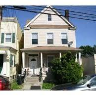 9009 DURHAM AVE, NORTH BERGEN, NJ 07047 - Photo 1