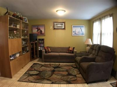 701 73RD ST # 2, North Bergen, NJ 07047 - Photo 2