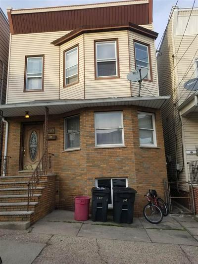 107 HOYT ST # 2, Kearny, NJ 07032 - Photo 1