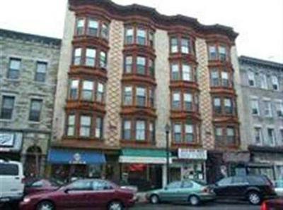 1124 WASHINGTON ST APT 4, Hoboken, NJ 07030 - Photo 2