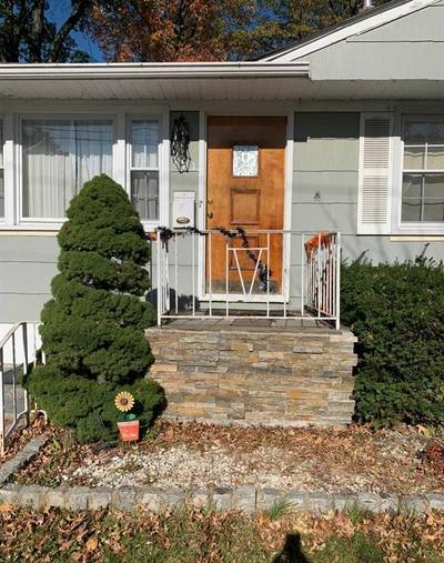 191 CONCORD ST, RAHWAY, NJ 07065 - Photo 2