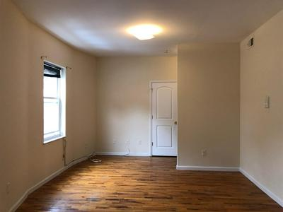 834 S 14TH ST # 4, Newark, NJ 07108 - Photo 2