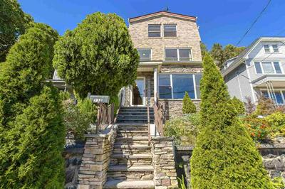 335 PARK AVE, Weehawken, NJ 07086 - Photo 1