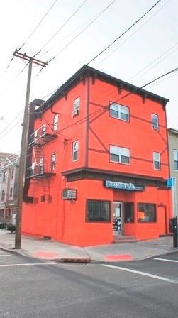65 SOUTH ST 1 #1, JERSEY CITY, NJ 07307 - Photo 1