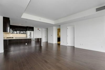 800 AVE AT PORT IMPERIAL BLVD APT 603, Weehawken, NJ 07086 - Photo 2