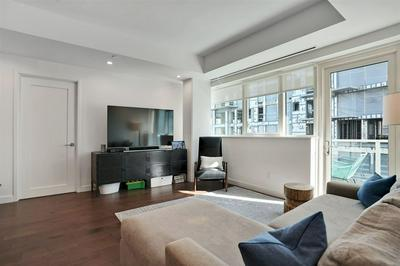 800 AVE AT PORT IMPERIAL BLVD APT 420, Weehawken, NJ 07086 - Photo 2