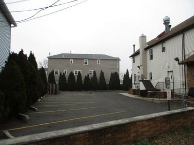 108 SCHUYLER AVE, Kearny, NJ 07032 - Photo 2