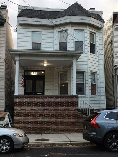 79 LIBERTY PL # 2, Weehawken, NJ 07086 - Photo 1