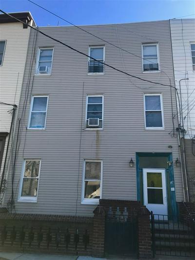 36 LAIDLAW AVE, JC, Heights, NJ 07306 - Photo 1