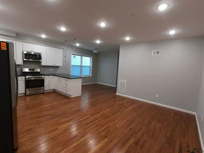 1502 43RD ST 2B #2B, North Bergen, NJ 07047 - Photo 1