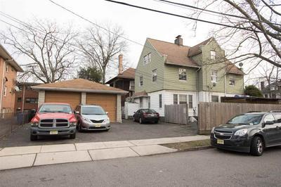 1251 CLINTON PL, ELIZABETH, NJ 07208 - Photo 2