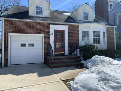 78 HERBERT AVE, MILLTOWN, NJ 08850 - Photo 1