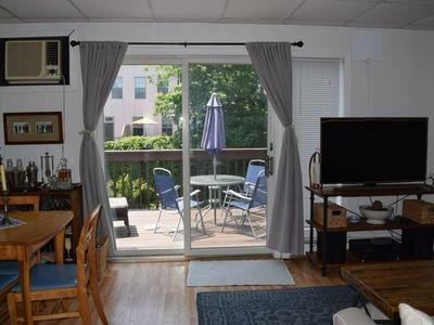 606 MADISON ST # 2, Hoboken, NJ 07030 - Photo 2