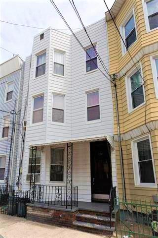 150 HOPKINS AVE APT 1, JC, Journal Square, NJ 07306 - Photo 1