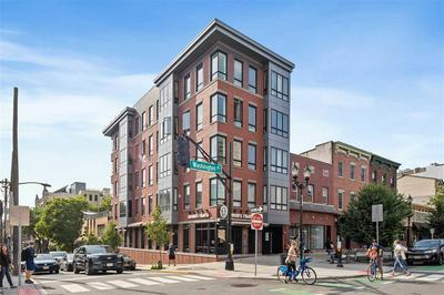 300 WASHINGTON ST # 2A, Hoboken, NJ 07030 - Photo 1