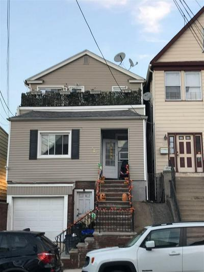 131 W 29TH ST, Bayonne, NJ 07002 - Photo 1