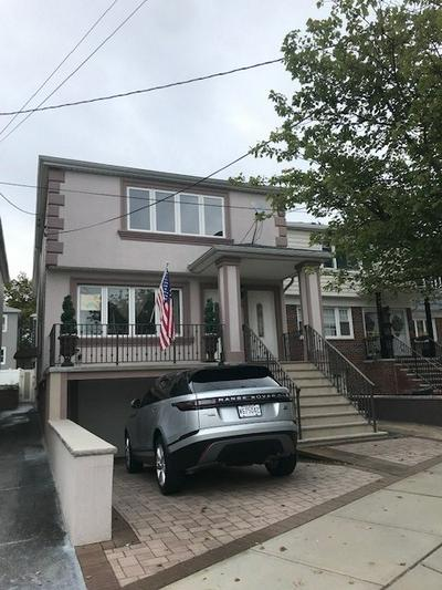 95 W 48TH ST # 2, Bayonne, NJ 07002 - Photo 1
