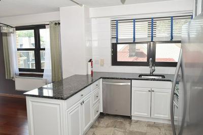7855 BOULEVARD E APT 4L, North Bergen, NJ 07047 - Photo 2