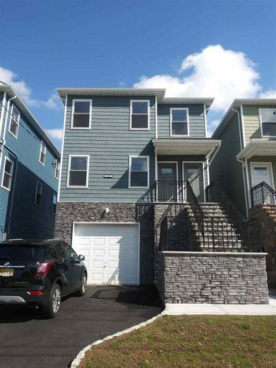 228 2ND ST FL 2, Elizabeth, NJ 07206 - Photo 1